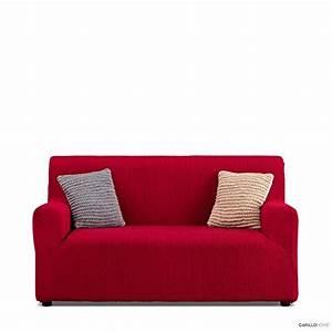 Couch überwurf Ikea : sofas couches von rivierahomecollection bei amazon g nstig online kaufen bei m bel garten ~ Yasmunasinghe.com Haus und Dekorationen