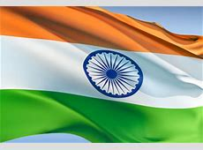 Independence Day of India 2018 India Aug 15, 2018