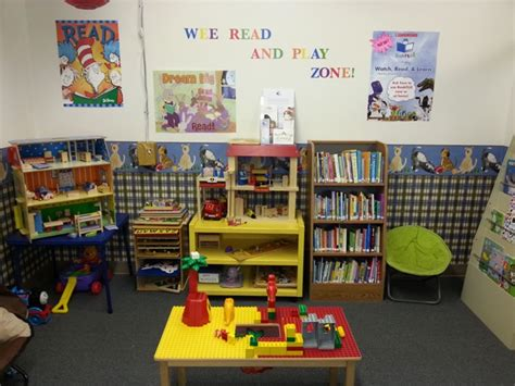 youth services home sullivan county library 890 | Preschool Learn and Play Area