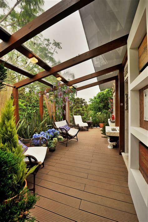 functional ideas  design pretty deck   small yard