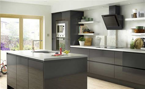 How To Get A Kitchen For Under £5,000  Homebuilding