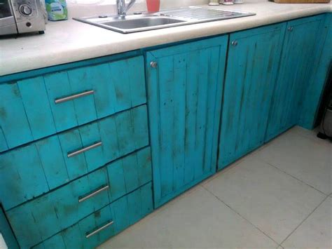diy kitchen cabinet drawers pallet kitchen cabinets and drawers 6818