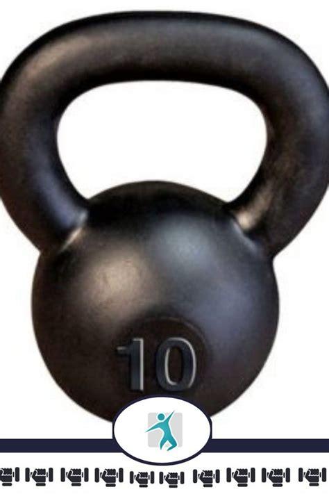 fitness kettlebell magazine brands kettlebells journal