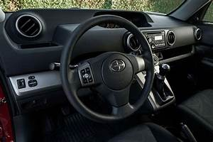 Scion interiorhtml autos weblog for 2015 scion xb interior