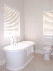 choose your batroom blinds american shutters With blinds suitable for bathrooms