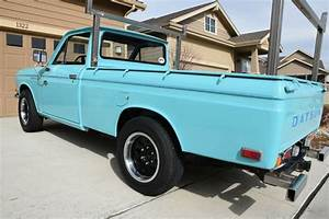 Download Datsun 510 Pl521 1968