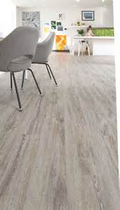 1000 ideas about vinyl flooring on vinyl planks floors and vinyl tiles