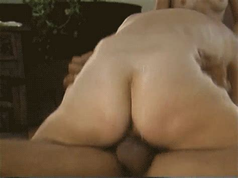 Classic A Very Wet Pounding Pussy  On Imgur