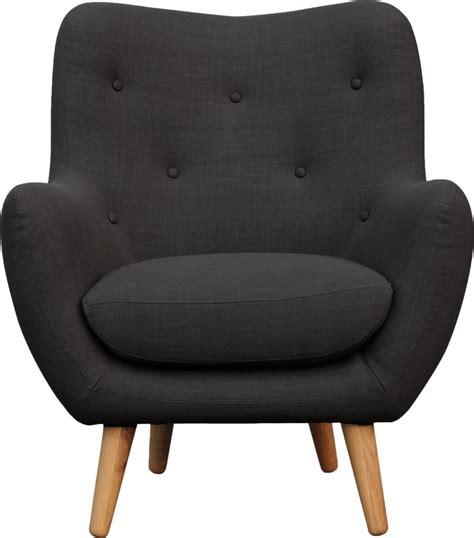 chaise fauteuil pas cher chaise fauteuil design pas cher maison design bahbe com