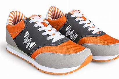 Whataburger Running Shoes Sneakers Austin Runningshoes Sells