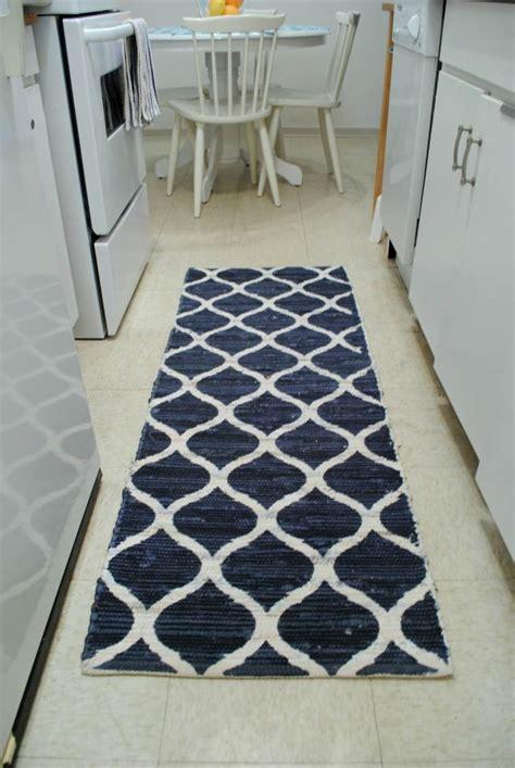 tapis de cuisine de tout type confort  ambiance chaleureuse