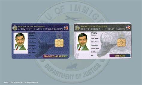philippines visa visa extension