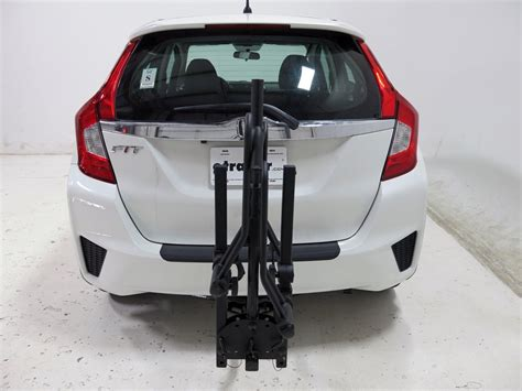 Complete expert reviews and recommendations find great deals on ebay for bike rack honda fit sport. honda accord Hollywood Racks Trail Rider 2-Bike Rack - 1-1 ...