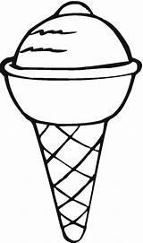 Coloring Pages Ice Cream Printable Desserts Dessert Food Dibujos Colorear Para Coloringbookfun Updated Print Orden Printables Helados Picasa Library Clipart sketch template