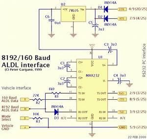 Aldl Gm Software Download