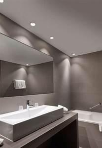 Wc Spiegel Ohne Beleuchtung : spiegel ohne beleuchtung ho09 hitoiro ~ Bigdaddyawards.com Haus und Dekorationen