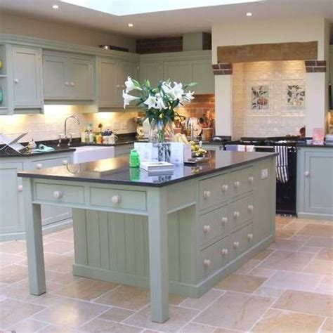 what of paint on kitchen cabinets 143 best images about farrow and lust on 2146