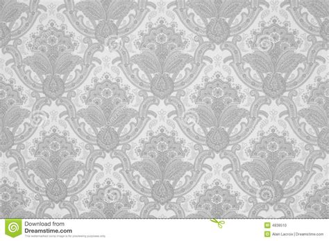 papier peint gris photo stock image 4838510