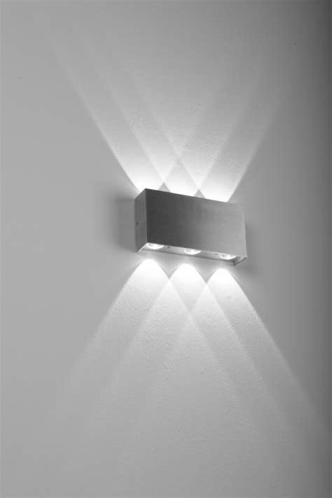 Clever Wandlampen Innen Moderne Wandleuchten Für Den