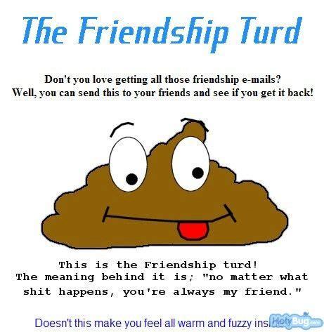 Imágenes De Missing My Best Friend Funny Quotes