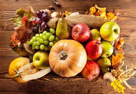 cuisine automne fruits et légumes d 39 automne que du bonheur 12 minutes