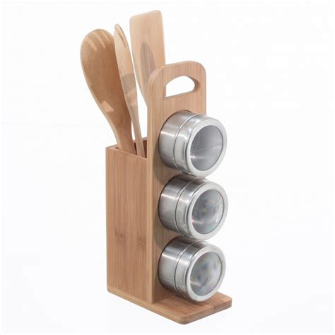 passoire de cuisine planche à découper en bambou avec passoire pliable en