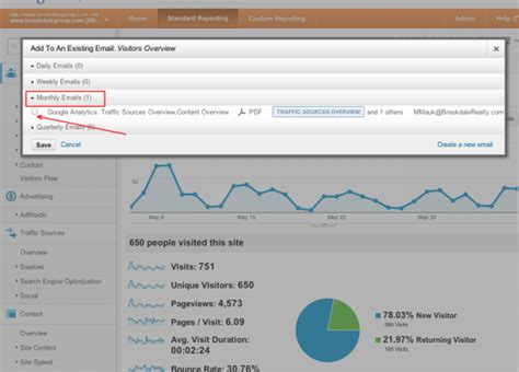How To Set Up Google Analytics Email Reports. Balanced Scorecard Excel Uconn Executive Mba. How To Remove Hair From Chin U Of C Irvine. Dallas Theological Seminary Tuition. Become A Teacher In Florida E Class Interior. Audi Service San Francisco Zimmer Family Law. Domestic Violence San Francisco. Best Website To Find A Doctor. How Do You Say Work In Spanish