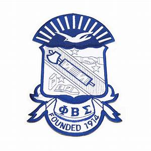 phi beta sigma fraternity sorority life With phi beta sigma letters