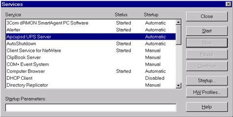 free apcupsd serial freebsd software zeeblogs