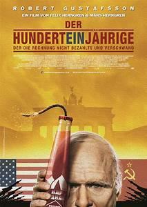 Der Hundertjährige Der Die Rechnung Nicht Bezahlte Und Verschwand Trailer : hier gibt s schweden reisef hrer f r dich zum filmstart ~ Themetempest.com Abrechnung
