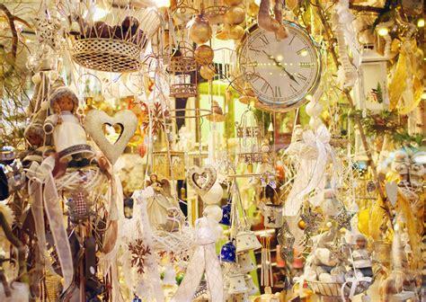 european christmas decor traditional european decorations www indiepedia org