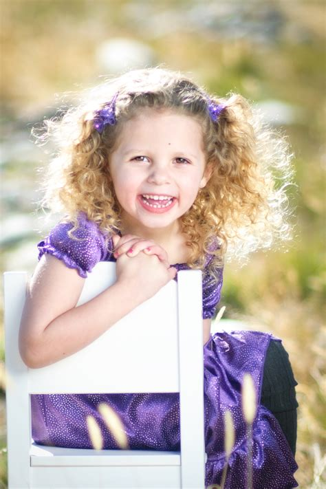 Preschool Portrait Photographer