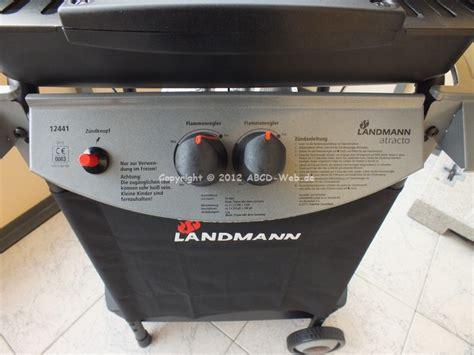 lavastein gasgrill test test landmann 12441 atracto lavastein gasgrill landmann service