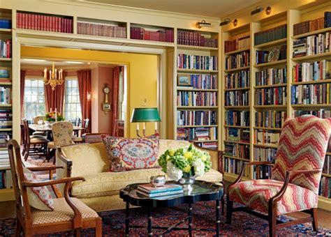 living room library design ideas 15 living room library designs ideas design trends premium psd vector downloads
