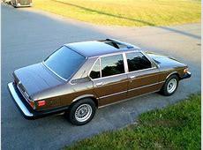 1979 BMW 528i Unique, superb Pelican Parts Forums