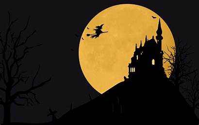 Halloween Happy Wallpapers History Know