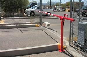 Commercial Gate Operators  U0026 Openers