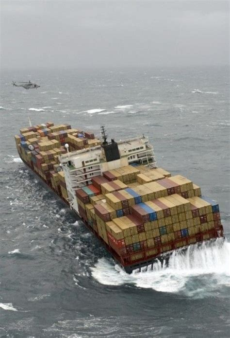 freighter ship accidents xcitefunnet