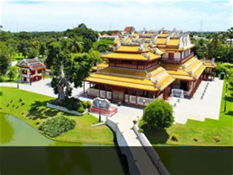 Günstige Häuser In Thailand by Immobilien Kaufen G 252 Nstige H 228 User Kaufen Villen Zum