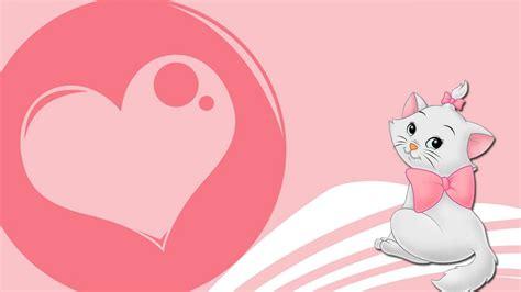 Animated Kitten Wallpaper - cat wallpaper 75 images