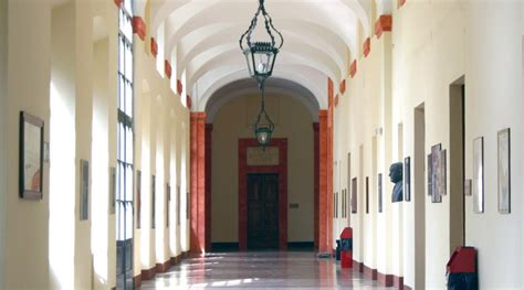 Scuola Di Pavia by Le Migliori Scuole Di Pavia E Provincia