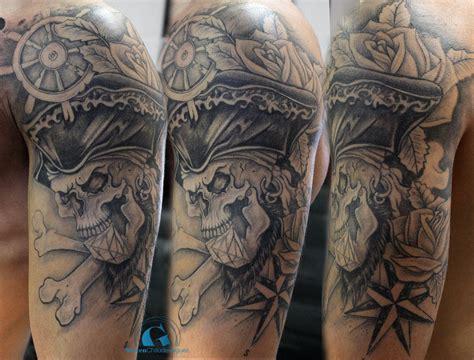 idees tatouage homme graphicaderme