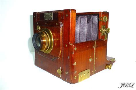 appareil photo chambre le docte chambre à 1 joue autrefois la photo