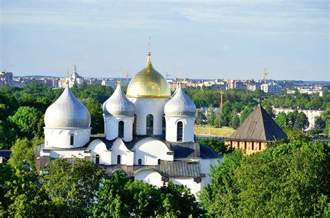 cathedrale sainte sophie tsar voyages createur de