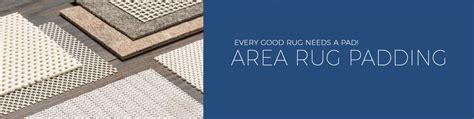 Factory Direct Rug Pads - factory direct rug pads area rug pads rug grip