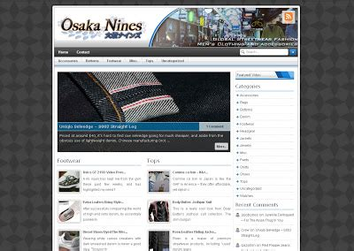top  streetwear sites streetwear clothing juzd
