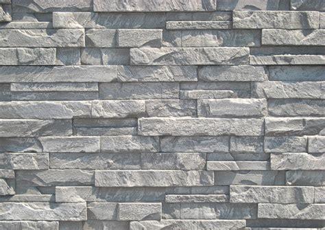decorative stones for houses architectural finishes guardian fiberglass composite
