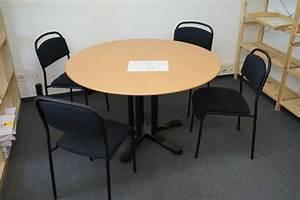 Runder Tisch Für 10 Personen : palliative care palliative care news ~ Bigdaddyawards.com Haus und Dekorationen