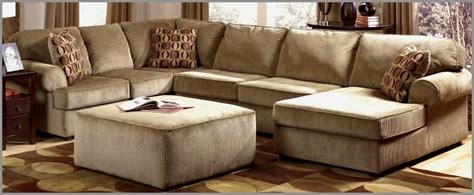 inspirations layaway sectional sofas sofa ideas