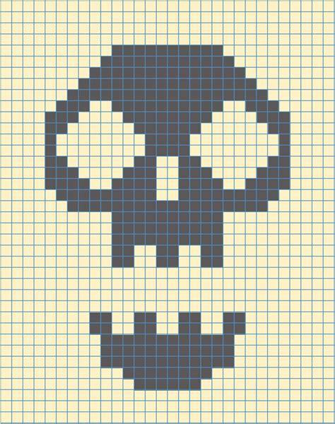 build  skull mountain evil base  minecraft bc gb gaming esports news blog